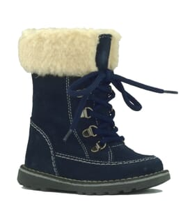 Boni Anastasia, toddler snow boots