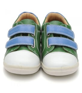 Start Rite Flexy-Soft Milan, Sneaker Kleinkinder