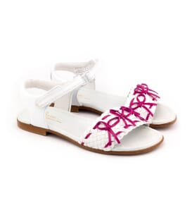 Boni Lola - girls sandals