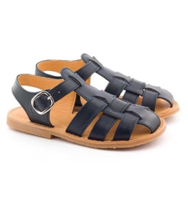 Boni Marin - boys or girls sandals