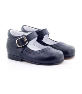 Boni Emma – Mary Jane shoes for baby girls