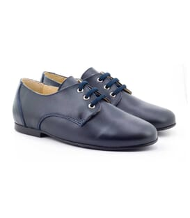 Boni Philippe – ceremony shoes for boys