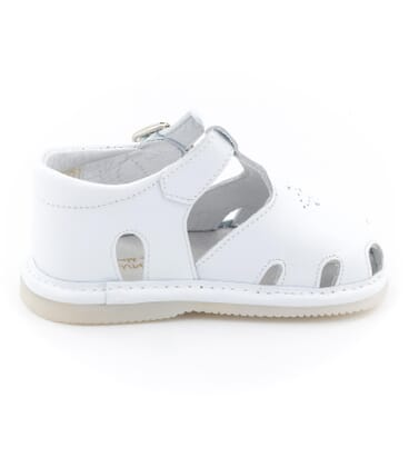Boni Matheo - baby sandals -