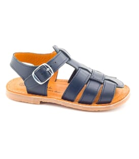 Boni Achille - boys or girls sandals