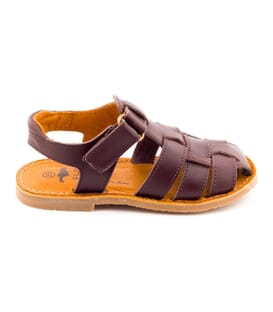 Boni Ullysse - boys sandals