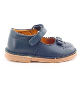 Boni Alizee - baby girl shoes -