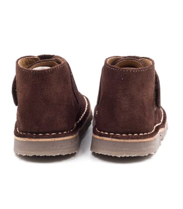 Boni Mini Marius - walking shoes for babies -