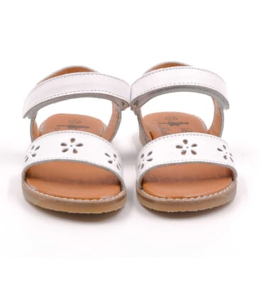 Boni Daisy - girls sandals