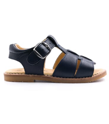Boni Achille II - boys sandals