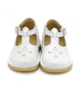 Start Rite Mini Lottie - Sandalen Kinder